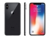 APPLE iPhone X Smartphone gris sidéral 64Go