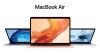 Apple MacBook Air 2018 with Retina display MREE2FN/A
