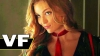 Bande Annonce BAD MATCH VF - Film avec Lili Simmons - 2018