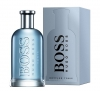 Boss Bottled Tonic Eau de Toilette de Hugo Boss