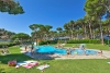 Camping Interpals 4* Costa Brava