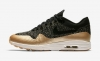 Nike Air Max 1 Ultra 2.0 Flyknit Metallic