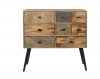 Commode look scandinave San