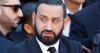 Cyril Hanouna : sa nouvelle blague qui risque de faire scandale