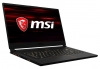 MSI Gs65 8rf-225fr Stealth Thin Noir