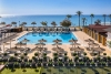 Hôtel Barcelo Occidental Fuengirola 4*