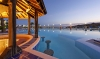 Hôtel Top Clubs Salini Resort 4* St. Paul's Bay à Malte