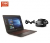 HP PC Portable Gamer Omen 15X241NF - Soldes ordinateur portable Cdiscount