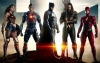 JUSTICE LEAGUE - Bande Annonce VF OFFICIELLE
