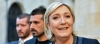 PHOTO Marine le Pen topless : la photo qui agite la toile est-elle un fake??