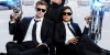 Bande Annonce MEN IN BLACK 4 2 019 - Chris Hemsworth, Tessa Thompson