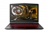PC Portable Gamer LENOVO Legion Y520