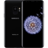 Samsung Galaxy S9 Noir Carbone pas cher - Soldes Smartphone Cdiscount