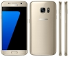 Galaxy S7 or Smartphone SAMSUNG