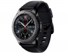 Samsung Gear S3 Frontier Montre connectée