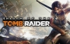 Bande Annonce SHADOW OF THE TOMB RAIDER PS4 / Xbox One / PC