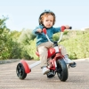 Tricycle pliable Freebul Oxybul
