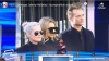 VIDEO Héritage Johnny Hallyday : la proposition scandaleuse de Laeticia Hallyday à David et Laura