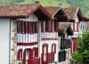 VVF Villages Le Pays Basque